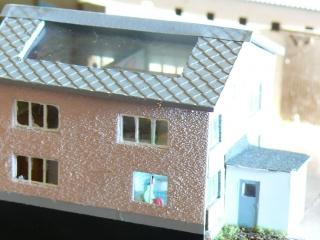 budova-jzd-5