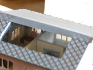 budova-jzd-6