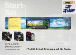 faller_161519