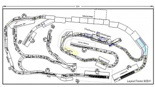 layout_fremo_9_2011