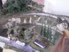 Zemědělské muzeum