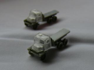 praga-v3s-3