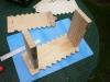 silo -stavba 7