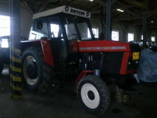 zetor-8011